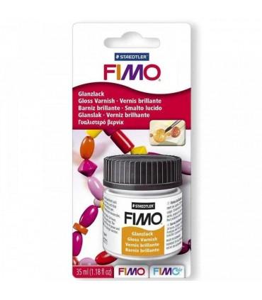 FIMO gloss varnish 35ml