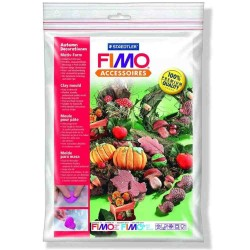 FIMO mould autumn 8742-31