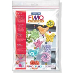 FIMO mould spring 8742-52