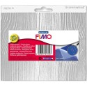 FIMO texture sheets: wood 8744-10