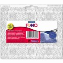 FIMO texture sheets: Oriental 8744-11