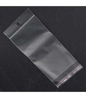 Martisor bags 6.5 * 9.5cm -200pcs